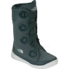 The North Face Destiny Down Boot - Women's