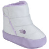 The North Face NSE Bootie - Infant Girls'