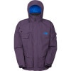 The North Face Numatic Jacket