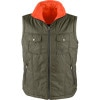 The North Face Dobre Vest