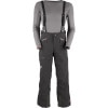 photo: The North Face Men's Potosi Pants