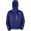 photo: The North Face Men's Redpoint Optimus Jacket
