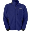 The North Face Scythe Jacket