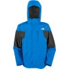 photo: The North Face Men's Mountain Light Jacket