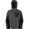 The North Face Varius Guide Jacket - Men s Asphalt Grey, L