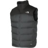 photo: The North Face Men's Nuptse Vest