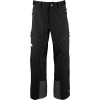 The North Face Enzo Pant - Men