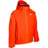 The North Face Atoma Jacket