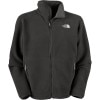 The North Face Pumori Jacket