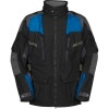 The North Face Steep Tech Agency Jacket