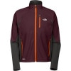 The North Face Windstopper Hybrid Full Zip