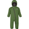 The North Face Toasty Toes Insulated Bunting - Infant Boys'