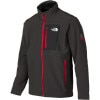 The North Face Apex Summit Thermal Jacket - Men's