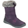 The North Face Nuptse Bootie Fur IV - Women's