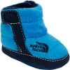 The North Face NSE Infant Fleece Bootie - Infant Boys'