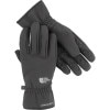 photo: The North Face Men's TNF Apex Glove