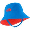 The North Face Baby Sun Bucket Hat - Infants'