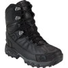 The North Face Valdez Tall GTX