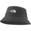 The North Face Triple Buckets Hat