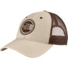 The North Face Outdoor Trucker Hat