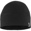 The North Face Aries Skully