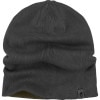 The North Face Reversible Ope Beanie