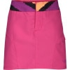 The North Face Longboard Water Skort - Girls'