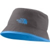 The North Face Reversible Bucket Hat - Kids'