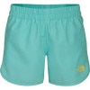 The North Face Class V Coloma Water Short - Girls'