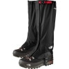 The North Face HyVent Gaiter