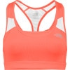The North Face Stow-n-go Ii Ab High Impact Sport Bra