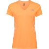 The North Face Daily Double Seamless T-Shirt