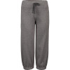 The North Face Fave-Our-Ite Capri Pant - Women's