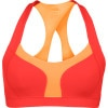 The North Face Tadasana VPR Bra