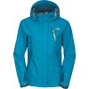 The North Face Karren Jacket