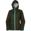 The North Face Ederra Jacket - Women's