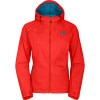 The North Face Cordellette Jacket