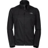 The North Face Skridha Softshell Jacket