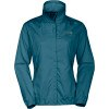 The North Face Celestial Wind Jacket