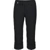 The North Face Arches Pant
