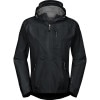 The North Face Pinehurst Jacket