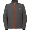 The North Face Prolix Jacket