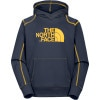 The North Face Logo Surgent Pullover Hoody - Boys'