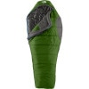 The North Face Aleutian 4S Bx Sleeping Bag: 0 Degree