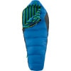 The North Face Aleutian 3S Bx Sleeping Bag: 20 Degree Synthetic - Kids'