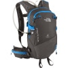 The North Face Enduro Plus Hydration Pack - 580cu in