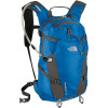 The North Face Torrent 12 Hydration Pack - 735cu in