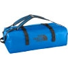 The North Face Waterproof Duffel Bag - 2500-3850cu in