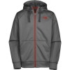 The North Face Kaycro Full Zip Hoodie