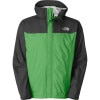 photo: The North Face Men's Venture Jacket